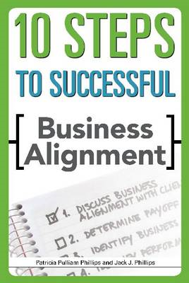 10 Steps to Successful Business Alignment (BOK)