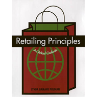 Retailing Principles: A Global Outlook (BOK)