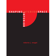 Shaping Interior Space (BOK)