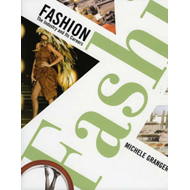 Fashion: The Industry and Its Careers (BOK)