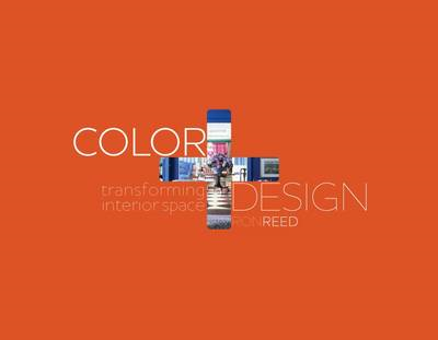 Color + Design (BOK)