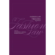 Fashion Law (BOK)