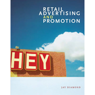 Retail Advertising and Promotion (BOK)