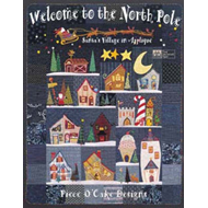 Welcome to the North Pole (BOK)