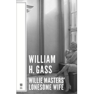Willie Master's Lonesome Wife (BOK)