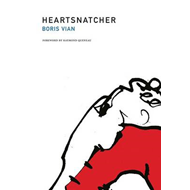 Heartsnatcher (BOK)