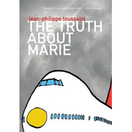 The Truth About Marie (BOK)