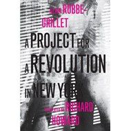 Project for a Revolution in New York (BOK)