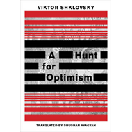 Hunt for Optimism (BOK)