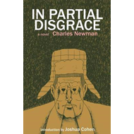 In Partial Disgrace (BOK)