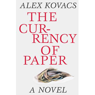 Currency of Paper (BOK)