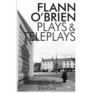 Collected Plays and Teleplays (BOK)