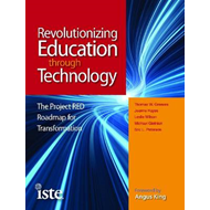 Revolutionizing Education Through Technology: The Project Red Roadmap for Transformation (BOK)