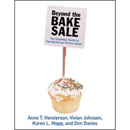 Beyond the Bake Sale: The Essential Guide to Family / School Partnerships (BOK)