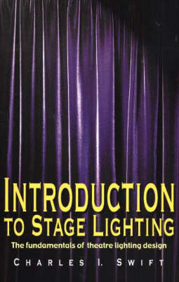 Introduction to Stage Lighting (BOK)