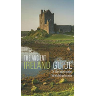 The Ancient Ireland Guide (BOK)