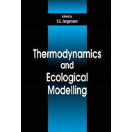 Thermodynamics and Ecological Modelling (BOK)