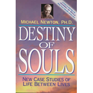 Destiny of Souls (BOK)