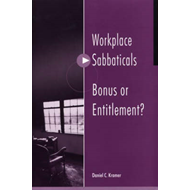 Workplace Sabbaticals (BOK)