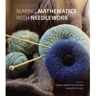 Making Mathematics with Needlework (BOK)