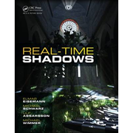 Real-Time Shadows (BOK)