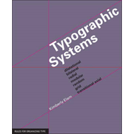 Typographic Systems (BOK)