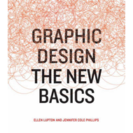 Graphic Design (BOK)
