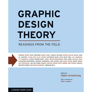 Graphic Design Theory (BOK)