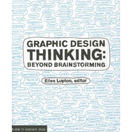 Graphic Design Thinking (BOK)