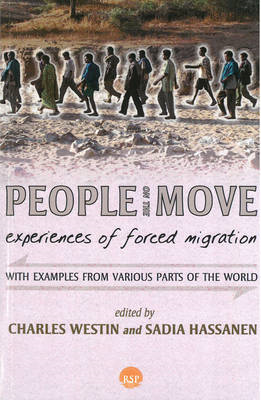 People on the Move: Experiences of Forced Migration (BOK)
