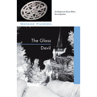Glass Devil (BOK)