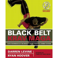 Black Belt Krav Maga (BOK)