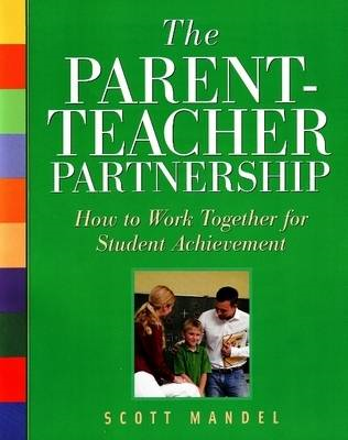 Parent-Teacher Partnership (BOK)