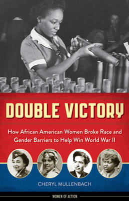 Double Victory (BOK)