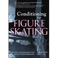 Conditioning for Skating (BOK)