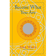 Become What You Are (BOK)
