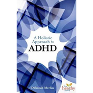 Holistic Approach to ADHD (BOK)