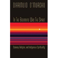 In the Beginning Was the Spirit: Science, Religion and Indigenous Spirituality (BOK)