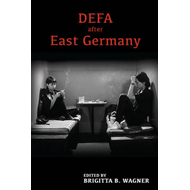 DEFA after East Germany (BOK)