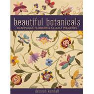 Beautiful Botanicals (BOK)