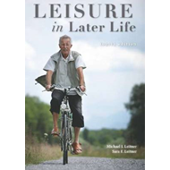 Leisure in Later Life (BOK)