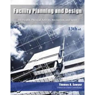 Facility Planning & Design (BOK)