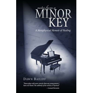 Notes from a Minor Key (BOK)
