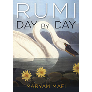 Rumi, Day by Day (BOK)