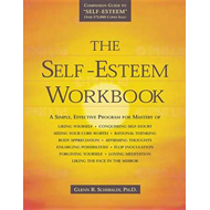 The Self-esteem Workbook (BOK)