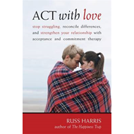 Act with Love (BOK)