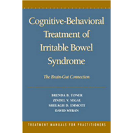 Cognitive-behavioral Treatment of Irritable Bowel Syndrome: The Brain-gut Connection (BOK)