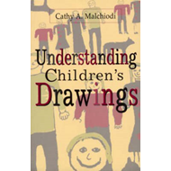 Understanding Children's Drawings (BOK)