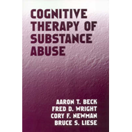 Cognitive Therapy of Substance Abuse (BOK)