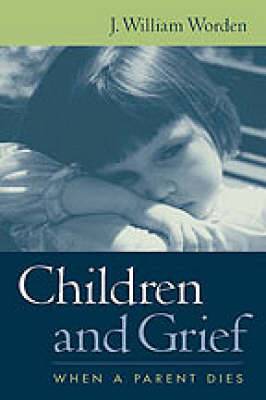 Children and Grief (BOK)